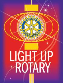 2014_15-Rotary-logo